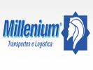 Millenium Transportes