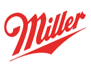 Miller Express Mudanças