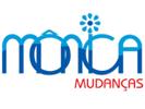 Mudanças Monica