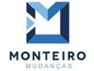 Monteiro Mudanças