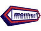 Montreal Mudanças