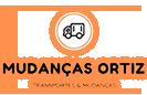 Ortiz Mudanças