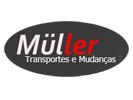 Müller Mudanças