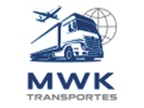 MWK Transportes