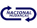 Nacional Mudanças