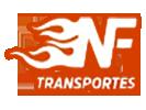 NF Transportes