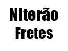 Niterão Fretes