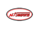 Transportadora NLT