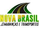 Nova Brasil Mudanças