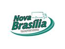 Nova Brasilia Transportes