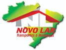 Novo Lar Transportes
