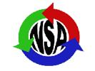 NSA Mudanças