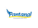 Transportadora Pantanal