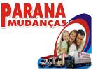 Paraná Mudanças