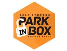 Park in Box