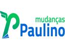 Mudanças Paulino
