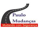 Paulo Mudanças
