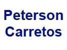 Peterson Carretos