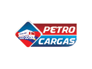 Transportadora Petro Cargas