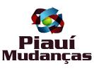 Piauí Mudanças