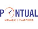 Pontual Mudanças e Transportes