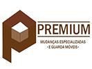 Premium Mudanças