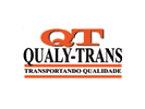 Transportadora Qualytrans