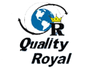 Quality Royal Mudanças