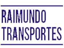 Raimundo Mudanças