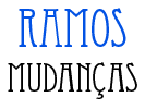 Ramos Mudanças