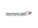 RapidoBR Transportes