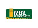 Transportadora RBL