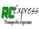 Transportes Especiais Mudanças