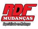 RDF Mudanças