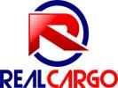 Real Cargo Mudanças