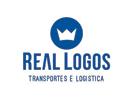 Real Logos Transportes