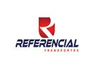 Referencial Transportes