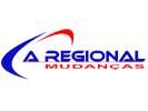 A Regional Mudanças