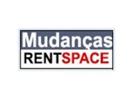 Rent Space Mudanças