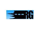 Transportadora RG