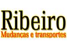 Ribeiro Mudanças