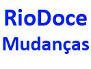 Rio Doce Mudanças