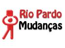 Rio Pardo Mudanças