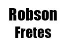 Robson Fretes
