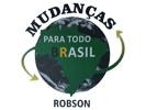 Robson Mudanças
