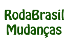 Mudanças Roda Brasil