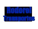 Transportadora Rodorei