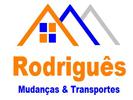 Rodrigues Mudanças