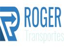 Roger Mudanças