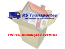 RS Transportes